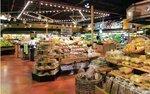 Dorothy Lane Market in Springboro undergoing renovations