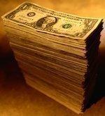Citizens Bancshares posts $60K Q2 profit