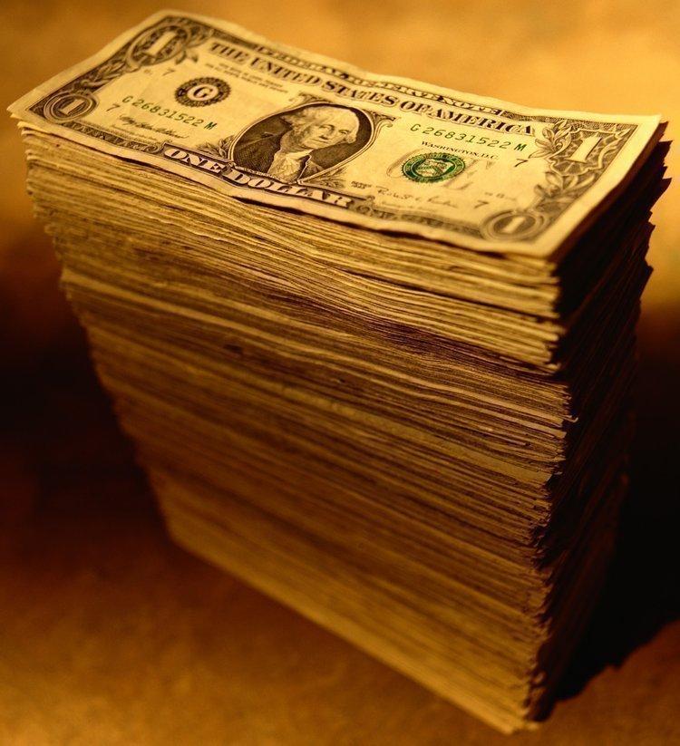 An Atlanta enterprise software startup has raised nearly $3 million.