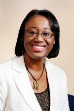 Good Samaritan Hospital names new CEO