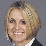 Beth Gibbs