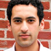 The Architectural Group in Dayton has hired Muthanna Alqassab as an associate architect. Alqassab is responsible for design and project technical support. He was previously employed at Arrasheed House of Architecture. Alqassab is a graduate of Miami University's architecture program and also studied at Eastern Mediterranean University.