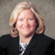 Kettering Health Network has promoted Terri Day to president. Day is the first woman to serve as president in the organization's 48-year history. Fred Manchur, who has been the network's president and chief executive officer since 2010, will continue as CEO. As president, Day will be responsible for providing operational oversight that ensures alignment of all network hospitals and facilities.She has been executive vice president of operations since November 2010. Prior to that, she was vice president of Adventist Health in Roseville, Calif.