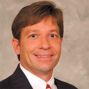 Wells Fargo has promoted John Jagodzinski to senior vice president, insurance branch manager in Dayton. Jagodzinski previously was senior vice president of business development. With more than 10 years of industry experience in the southern Ohio market, he joined Wells Fargo in 2003 as a leader in property and casualty and group employee benefits.