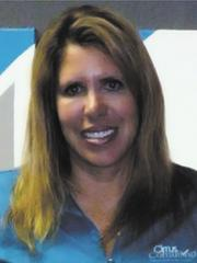 Leslie Kahn, Cirrus Consulting Inc.Q: What industries are you seeing have the highest demand for staff in Dayton right now? A: Cirrus specializes in health care so in this specific niche we see our biggest need is experienced and seasoned specialty nurses and qualified and dependable STNA's. Q: How does Dayton's supply of talent match the demand? A: There are multiple factors to consider when matching a candidate to a clients specific need and it can be challenging at times. Q: What's the most common mistake applicants make (that keeps them from getting a job)? A: We advise our candidates to be completely transparent when representing their specific skill set to desired positions. Professionalism and courtesy can never be over estimated as well.