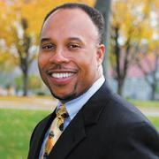 Antioch University Midwest in Yellow Springs has hired Thandabantu Maceo as executive director of enrollment. Maceo, who has nearly 21 years of enrollment management experience, will oversee the university's enrollment and marketing efforts. He previously co-founded T & B Consultants and also served as vice president for enrollment management at Ursuline College and was vice president for enrollment and marketing at Heidelberg University. Maceo has a master's degree in business administration from Heidelberg University and a bachelor's degree in economics from Xavier University.