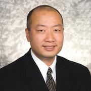 Classical 88.1/WDPR in Dayton has promoted Shaun Yu to president and CEO. Yu previously served as one of two interim co-general managers, and will continue his roles as program director and mid-day host in his new position. He is a graduate of Lewis & Clark College in Portland.
