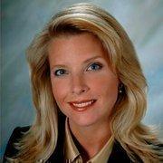 Erin Hoeflinger, president of Anthem Blue Cross Blue Shield Ohio GroupBachelor of arts degree, 1990