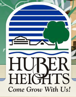 Huber Heights selects new city manager