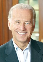 VIce President Joe Biden has been involved in the debt limit talks with Obama and his former colleagues in Congress.