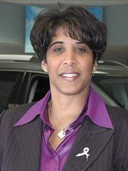 """Jenell Ross, president, Bob Ross Auto:Jenell Ross knows the value of buying local. And as president of one of the top vehicle dealerships in the area, that commitment makes a big impact in the community. Bob Ross Auto is the 12th largest vehicle dealership in Dayton, which puts Ross in the position of being not only a supplier of vehicles to the community, but a major buyer of local goods and services. """"Whenever she does business, she's looking for local companies to fulfill that need,"""" said Belinda Stenson, director for the Minority Business Partnership at the Dayton Chamber of Commerce, of which Bob Ross Auto is a member. Dealership General Manager Butch Spencer said Ross is not only involved in the community personally, but she gets her employees involved. For Dayton's Breast Cancer Walk in October she organized a team of 150 walkers and raised more than $33,000. Spencer said the list of organizations the company supports -- just for September and October -- spanned three pages. Personally she has been involved with the Dayton and Centerville chambers of commerce, Sinclair and Central State community colleges, the American Cancer Society and the arts.""""She's continued to carry the legacy that her mother started, giving to great organizations like the Dayton Philharmonic Orchestra, the arts,"""" Stenson said. """"And she has a love for kids in our community."""" Spencer said her compassion for people drives her and sets her apart.""""In my opinion there's no dealer to work for other than her,"""" Spencer said. """"She has the best interest of the community and her employees at heart -- truly."""""""