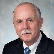Jack Johnston, president of WinWholesale Inc.Bachelor's degree in business, 1975