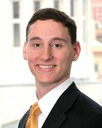 <strong>Josh</strong> <strong>Mandel</strong> proposes public database of state spending