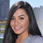 Maha Kashani is a 2011 winner of the 40 Under 40 awards and a guest blogger for the DBJ.