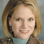 Natalie King-Albert, president of National Processing SolutionsBachelor of arts degree, 1992; Master of science degree, 1995