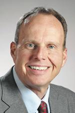 <strong>Bruce</strong> <strong>Langos</strong> lands seat on Ohio Third Frontier