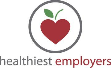 2013 Healthiest Employers winners named