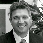 Glen McMurry, Litigation Attorney at Dungan & LeFevre Co., LPA