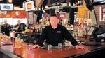 Restaurant owners say March Madness is a win for business
