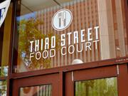 Third Street Food Court44 W. Third St.The recently opened Third Street Food Court offers a wide variety of fast, affordable items.