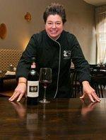 Popular Dayton chef to open second restaurant
