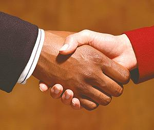 Quintiles, Allscripts agree to partnership.