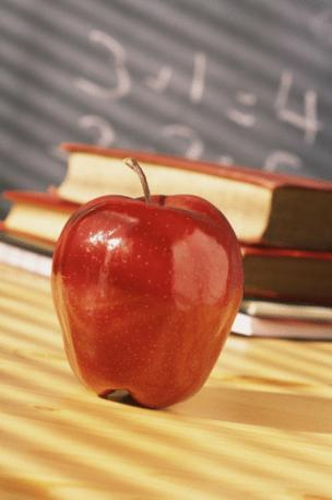 Missouri's back-to-school sales tax holiday is Aug. 5-7. supplies