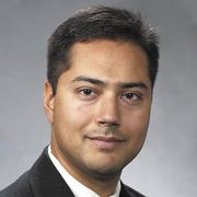 Vishal Soin, 40 Under 40 Class of 1998. Soin is president of Soin International and also a partner and the managing director of Soin Capital LLC. He was an executive at Modern Technologies Corp. in 1998 and has since served as chairman and CEO of International Consultants Inc., as well as joining the Wright State University Board of Trustees, among other community roles.