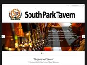 No. 15: South Park TavernSouth Park Tavern cycles international beers through its 18 taps daily, and serves wings, subs, pizza and appetizers from its Wayne Avenue location.