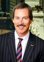KeyBank names new president for Dayton region