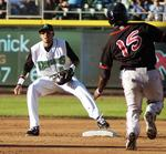 Reds name <strong>Jose</strong> <strong>Nieves</strong> Dayton Dragons manager