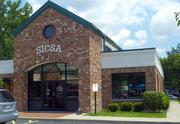 SICSA has a number of dogs and cats available for adoption. The shelter is at 2600 Wilmington Pike in Kettering.
