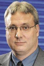 Advant-e Corp. takes steps to suspend SEC filings