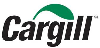 Cargill Inc. has been accused by the federal government of unfairly favoring men and Asians in its hiring process at one of its Arkansas facilities.