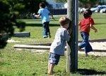 Restaurants target healthy kids menus