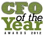 Dayton's top CFOs named