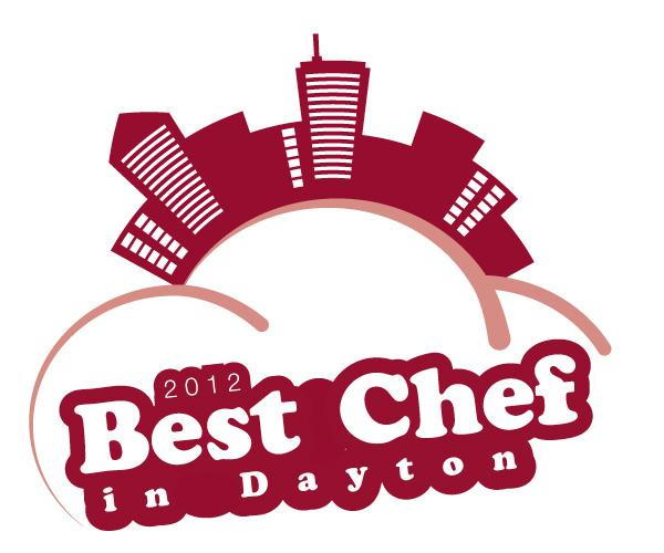DBJ is looking for the Best Chef in Dayton, and we're going to ask you to help us decide.