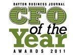 DBJ names 2011 CFO of the Year winners