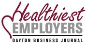 The Dayton Business Journal would like to thank all of our sponsors, advertisers, subscribers and those who attended the 2011 Healthiest Employers in Dayton awards banquet on Thursday.