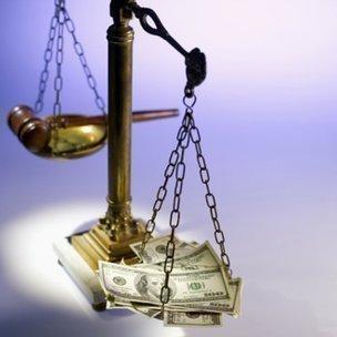 http://assets.bizjournals.com/dayton/news/scales%20of%20justice*304.jpg?v=1