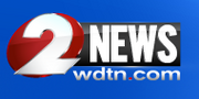 WDTN-TV and Dayton's CW has hired Denise Eck as news director.