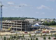Healthy Growth: Kettering Health Network is planning a new hospital in Beavercreek.