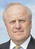 Beerman Realty exits management, brokerage