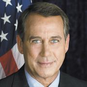 """""""Carl Lindner was a good friend, an entrepreneur and job creator who truly loved Cincinnati. Never a man to turn down a worthy cause, Carl's generosity touched countless lives. My thoughts and prayers are with Carl's wife Edyth, his sons Carl, Craig, Keith, and all the Lindner family during this very sad time.""""   Congressman John Boehner"""