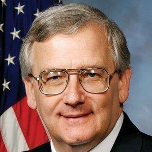 Doug Bowers