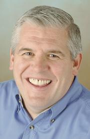 Pete Buscani