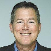 Gerry Chadwick