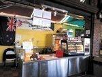 Second Street Market grows, vendor expands