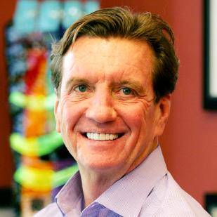 Larry Connor is head of Connor Group, which bought its third property in Austin, Texas since entering the market in August.