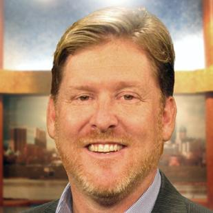 Dean Ditmer